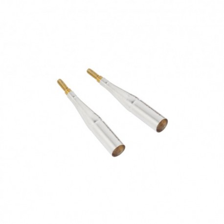 Nadelspitzen Adapter Standard