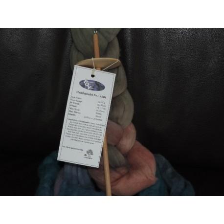 Handspindel (Kopfspindel) – Ahorn 25 Gramm