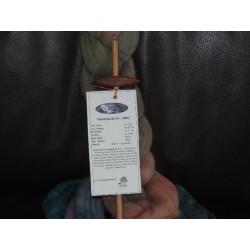 Handspindel (Kopfspindel) – Birne 32 Gramm