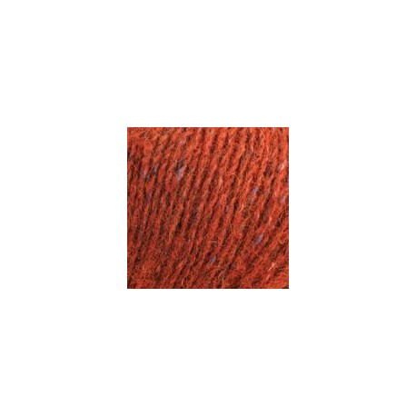 Rowan Felted Tweed ginger 154