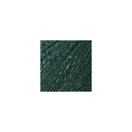 Rowan Felted Tweed pine 158