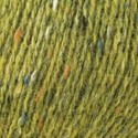 Rowan Felted Tweed avocado 161