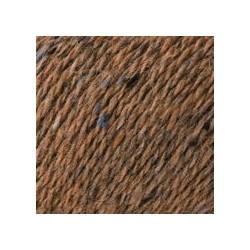 Rowan Felted Tweed duck cinnamon 175