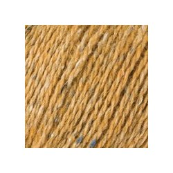 Rowan Felted Tweed cumin 193