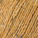 Rowan Felted Tweed cumin 193