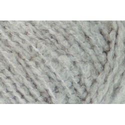 Rowan Select Cosy Merino cloud 004
