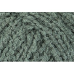 Rowan Select Cosy Merino charcoal 006