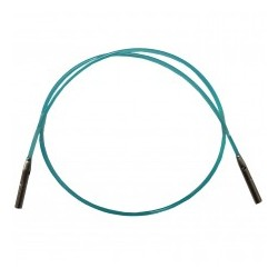 Austauschbares Seil 100cm Large