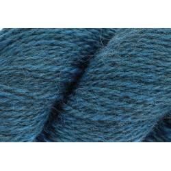 Rowan Moordale 0008 Blue Moor