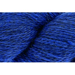 Rowan Moordale 0009 Oxford Blue