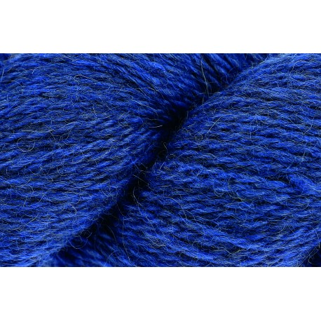 Rowan Moordale 0009 Oxford Blue