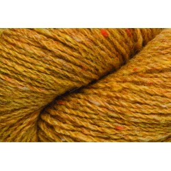 Valley Tweed 0112 yellow hamme