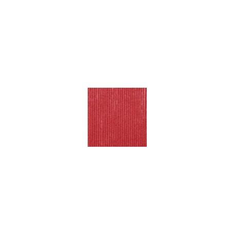 Extra Merino Farbe 00038 rot
