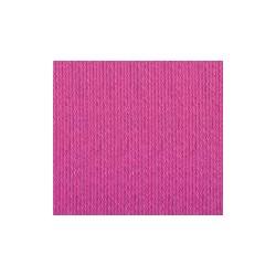 Catania Farbe 00251 fresie