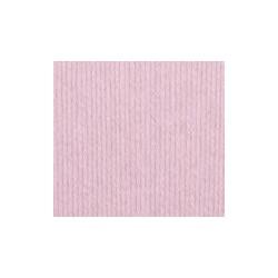 Extra Merino Farbe 00355 rosa