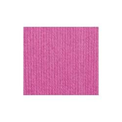 Extra Merino Farbe 00035 teerose