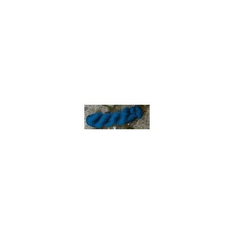 DK Blue Face Blend 06 Teal