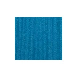 Extra Merino Farbe 00368 adria