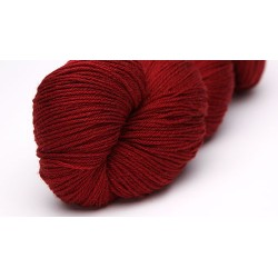 Definition Sock Yarn 2138 Kidney Bean