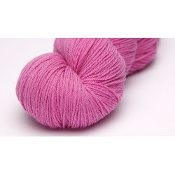 Definition Sock Yarn 4908 Perky