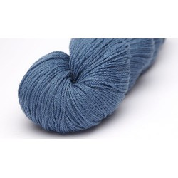 Definition Sock Yarn 4967 Denim
