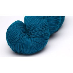 Definition Sock Yarn 6701 Peacock