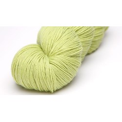 Definition Sock Yarn 8362 Mushy Peas