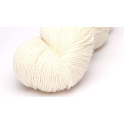 Definition Sock Yarn SFN10 Cream Cake