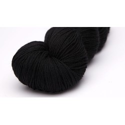 Definition Sock Yarn SFN50 Night