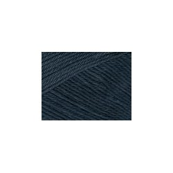 Summerlite 4ply Navy Ink 429