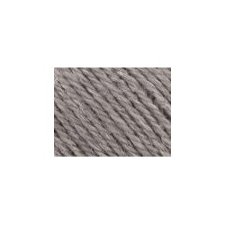 Rowan Hemp Tweed 138 Pumice