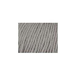 Rowan Pure Wool Superwash DK 002 Shale