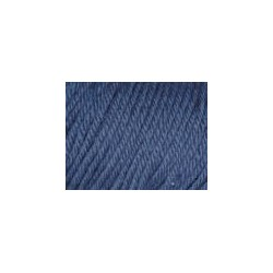 Rowan Pure Wool Superwash DK 010 Indigo