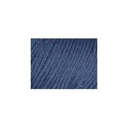 Rowan Pure Wool Superwash DK 010 Indigo