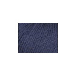 Rowan Pure Wool Superwash DK 011 Navy