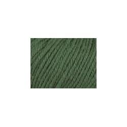 Rowan Pure Wool Superwash DK 023 Shamrock