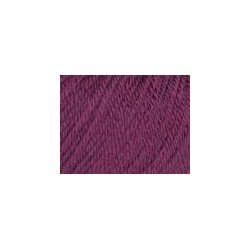Rowan Pure Wool Superwash DK 037 Port