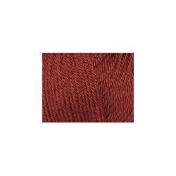 Rowan Pure Wool Superwash DK 049 Ox Blood