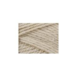 Rowan Pure Wool Superwash DK 101 Chalk