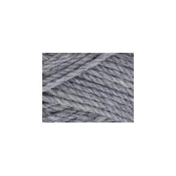 Rowan Pure Wool Superwash DK 105 Flint