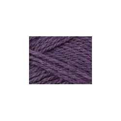 Rowan Pure Wool Superwash DK 106 Loam