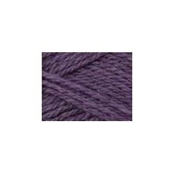 Rowan Pure Wool Superwash DK 106 Loam
