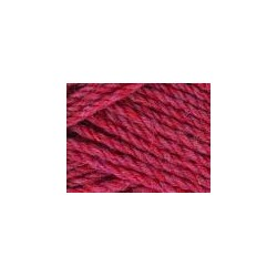 Rowan Pure Wool Superwash DK 107 Volcano