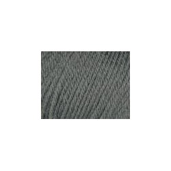 Rowan Pure Wool Superwash DK 003 Anthracite