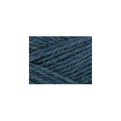 Rowan Pure Wool Superwash DK 108 Gravel