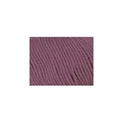Rowan Wool Cotton DK 0943 Flower
