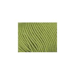 Rowan Wool Cotton DK 0946 Elf