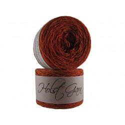 Holst supersoft Burnt Orange 027