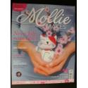 Mollie makes Ausgabe 8/2014