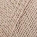 Rowan Fine Lace 920 cameo